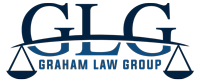 Graham Law Group Logo