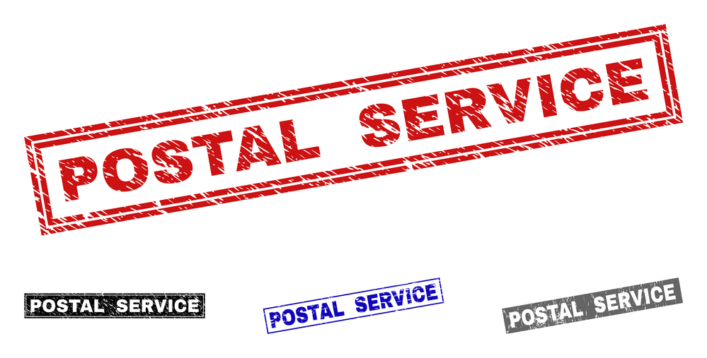 postal service disability retirement